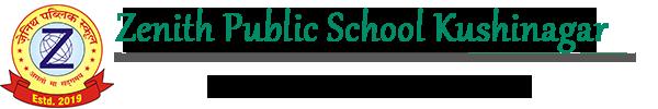 Zenith Public  School